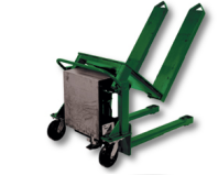 Kelly Hulk Portable Tilter