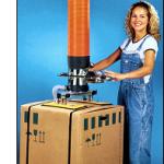 ANVER Series Vacuum Tube Lift