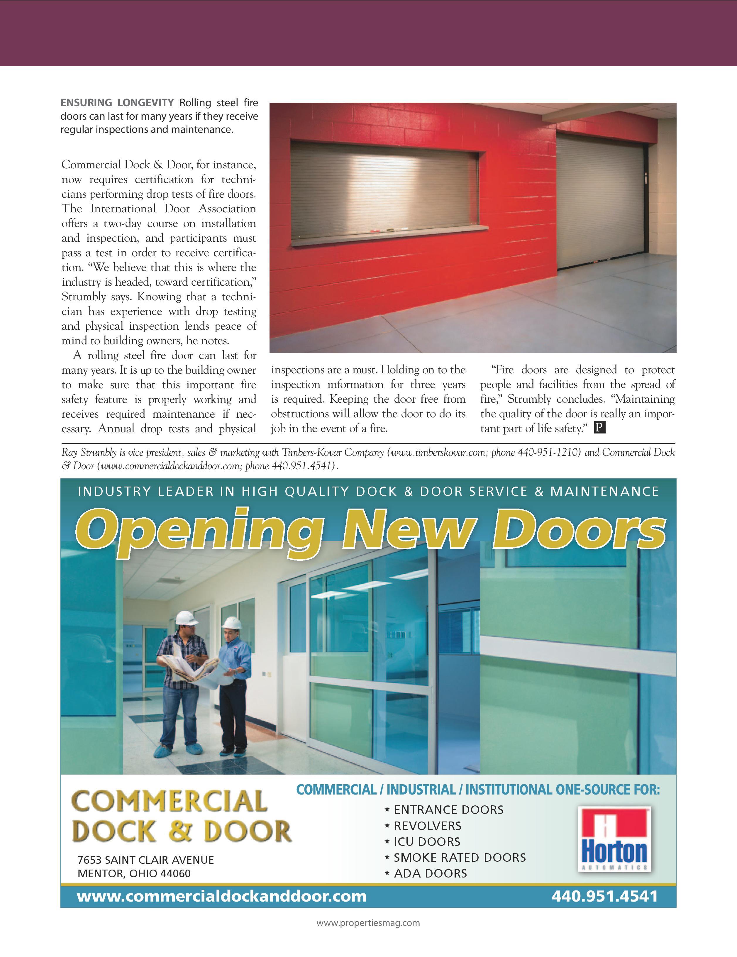 TKCommercialDock-Dec15nb-page-002
